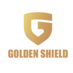 cropped-cropped-logo-goldenshield-1.png